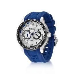 c1481c0b656 Relógio Timberland Wellesley · Relógio Timberland Juniper ...