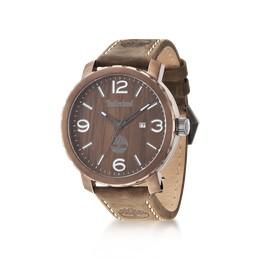 692bc4786e2 Relógio Timberland Wellesley · Relógio Timberland Juniper · Relógio  Timberland Pinkerton ...