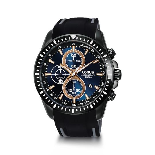 15034b7b53f Relógio Lorus Sport - RM353DX9 - Lugar da Jóia