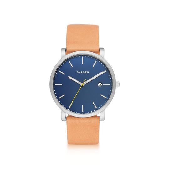 Relógio Skagen Hagen - SKW6279 - Lugar da Jóia 1099ca381a