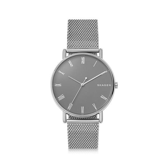 Relógio Skagen Signatur - SKW6428 - Lugar da Jóia 3d47b81f24