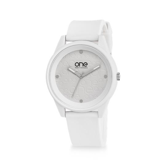 173660db311 Relógio One Colors Prisme Relógio One Colors Prisme